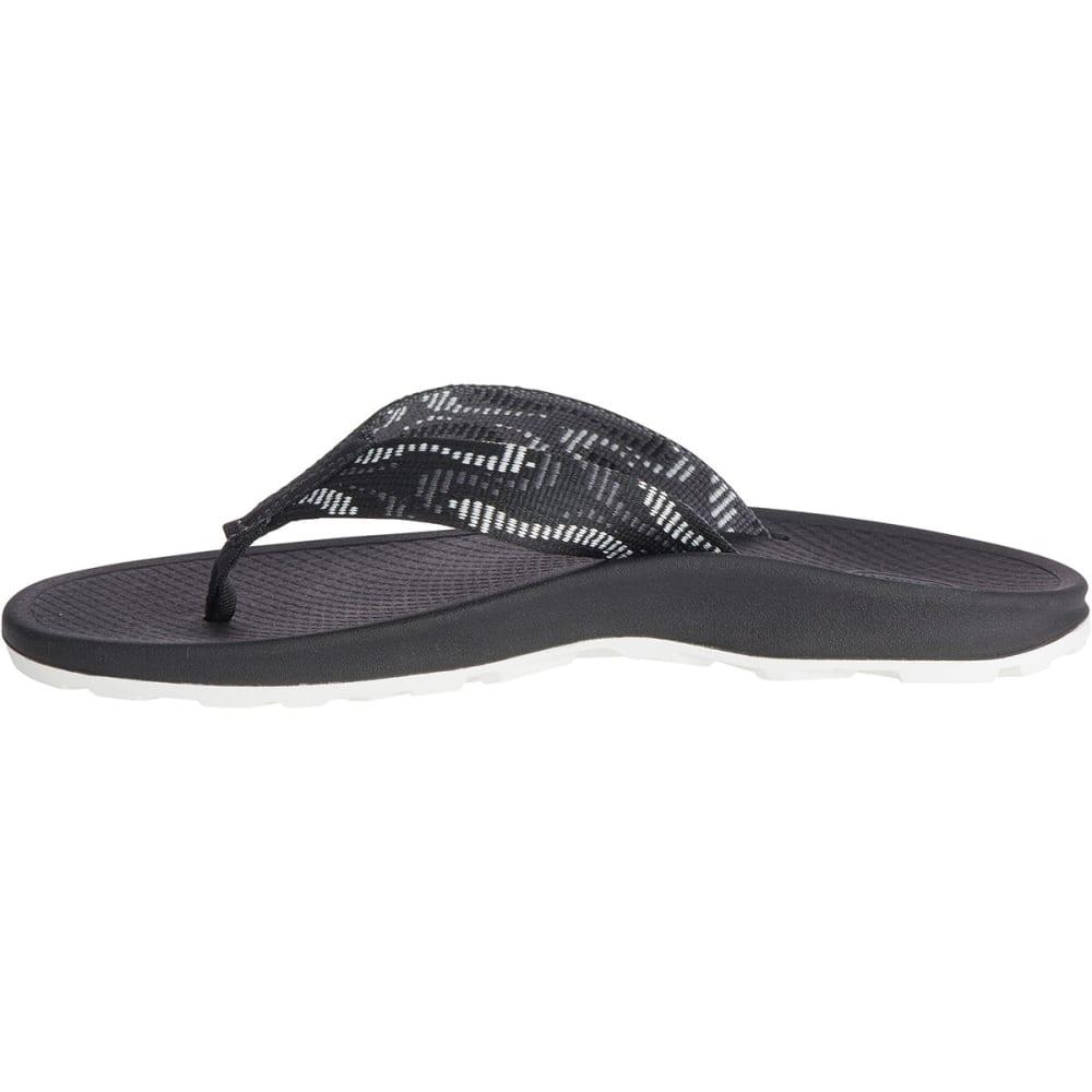 5193bce8cfff CHACO Women s Playa Pro Web Sandals - Eastern Mountain Sports