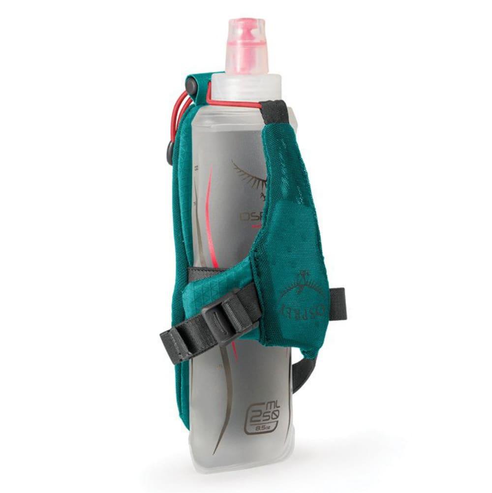 OSPREY Dyna  Handheld Hydration Bottle NO SIZE
