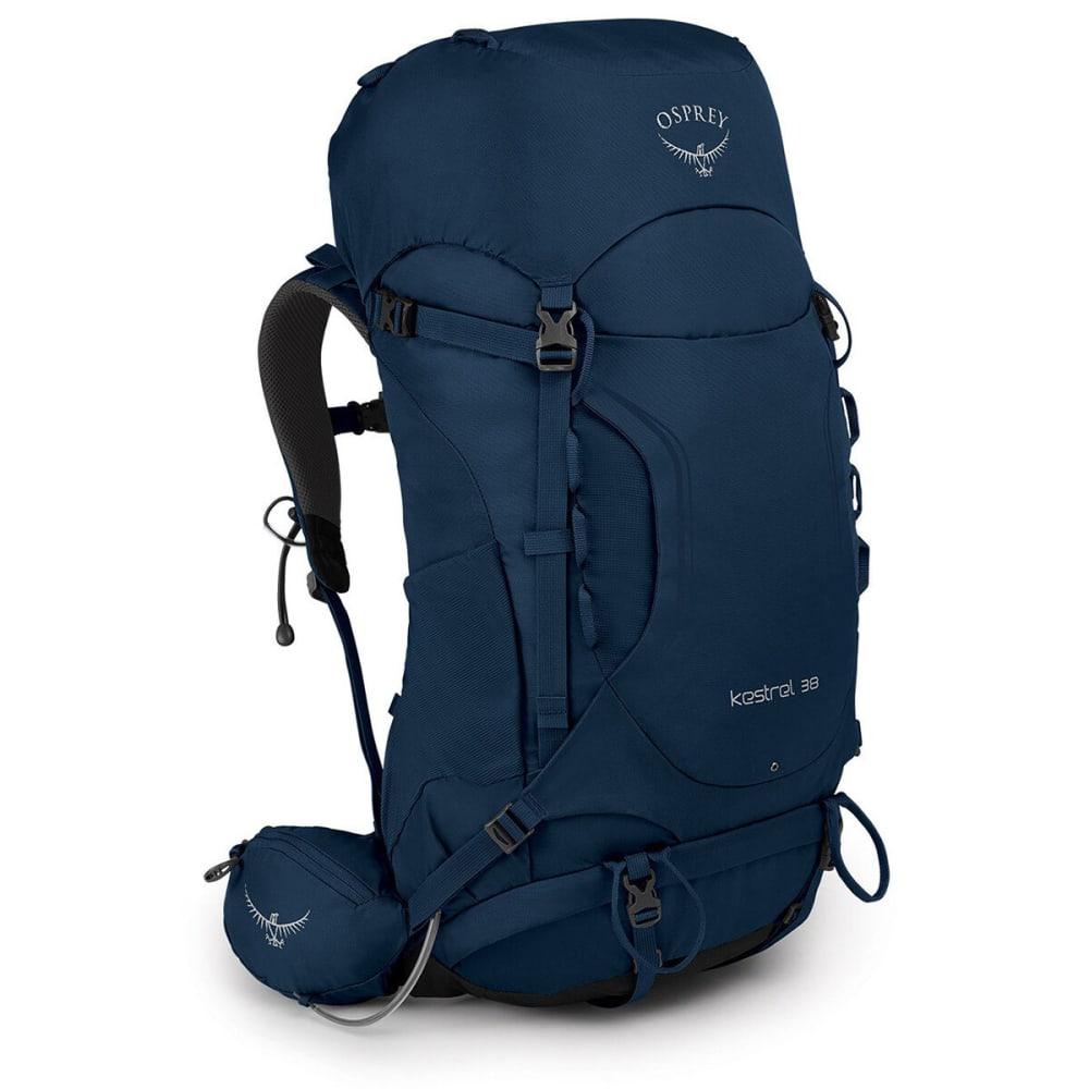 OSPREY Women's Kestrel 38 Pack - LOCH BLUE