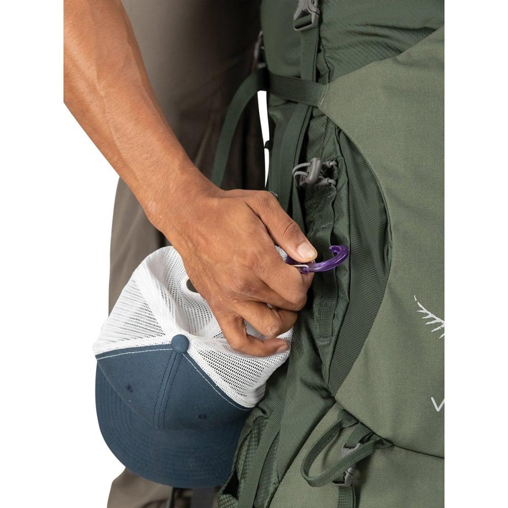 OSPREY Men's Volt 75 Pack - CONIFER GREEN
