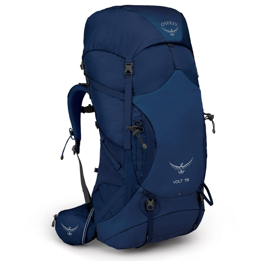 OSPREY Men's Volt 75 Pack - PORTADO BLUE
