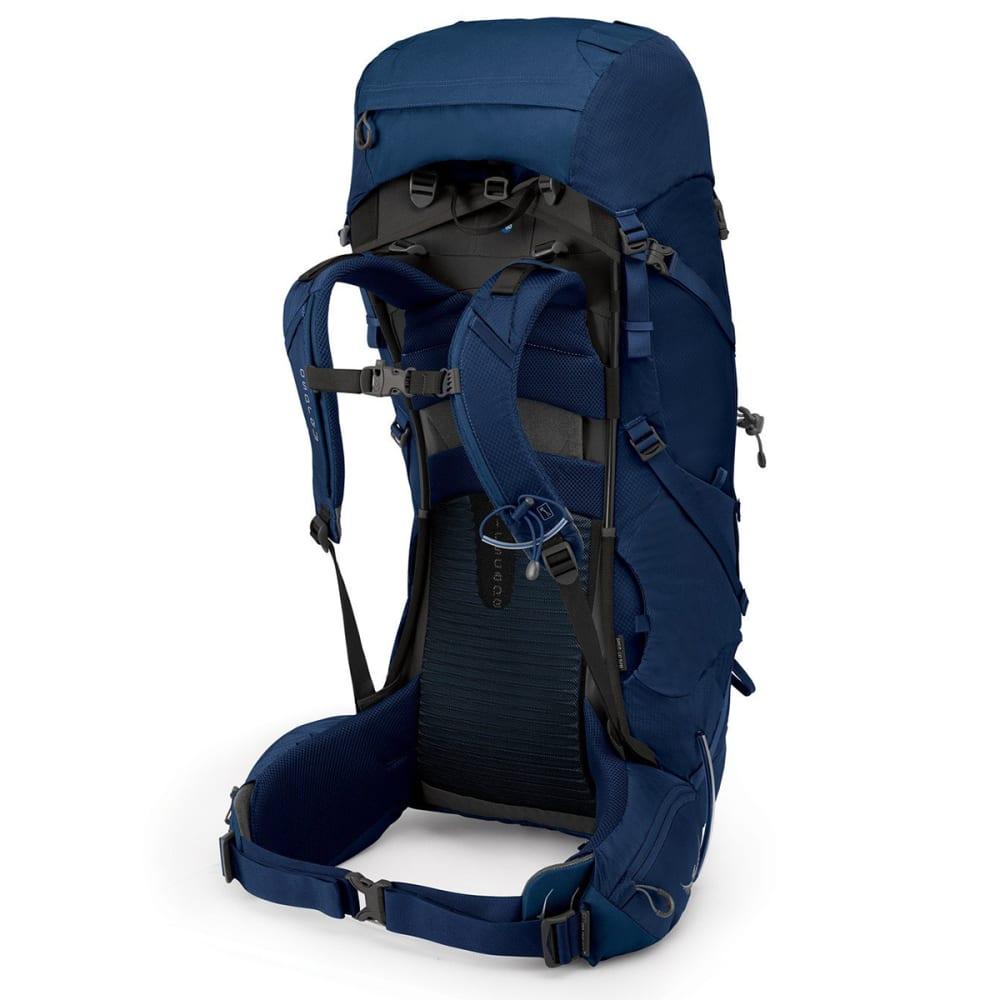 OSPREY Men's Volt 60 Pack - PORTADO BLUE