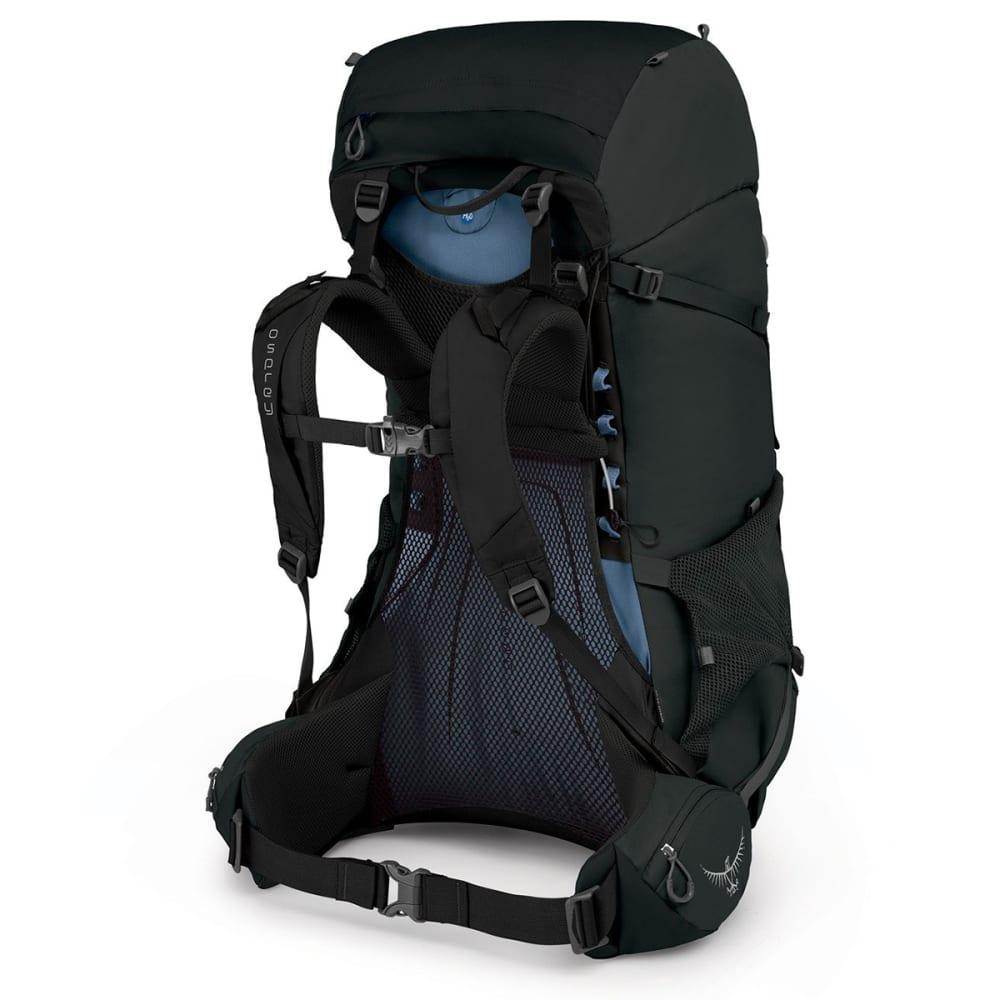 OSPREY Men's Rook 65 Pack - BLACK