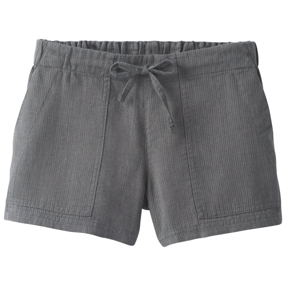 PRANA Women's Milango Shorts S