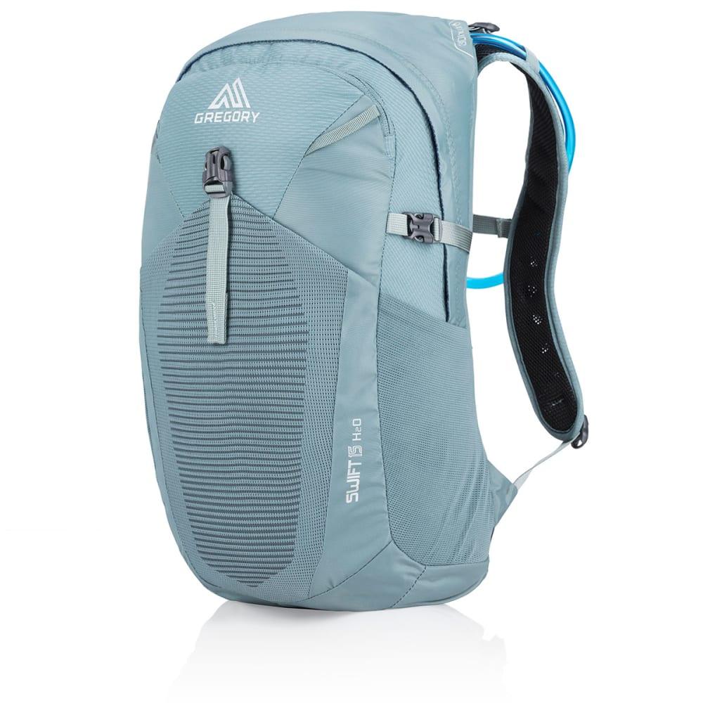 GREGORY Swift 15 Pack - JUNIPER BLUE