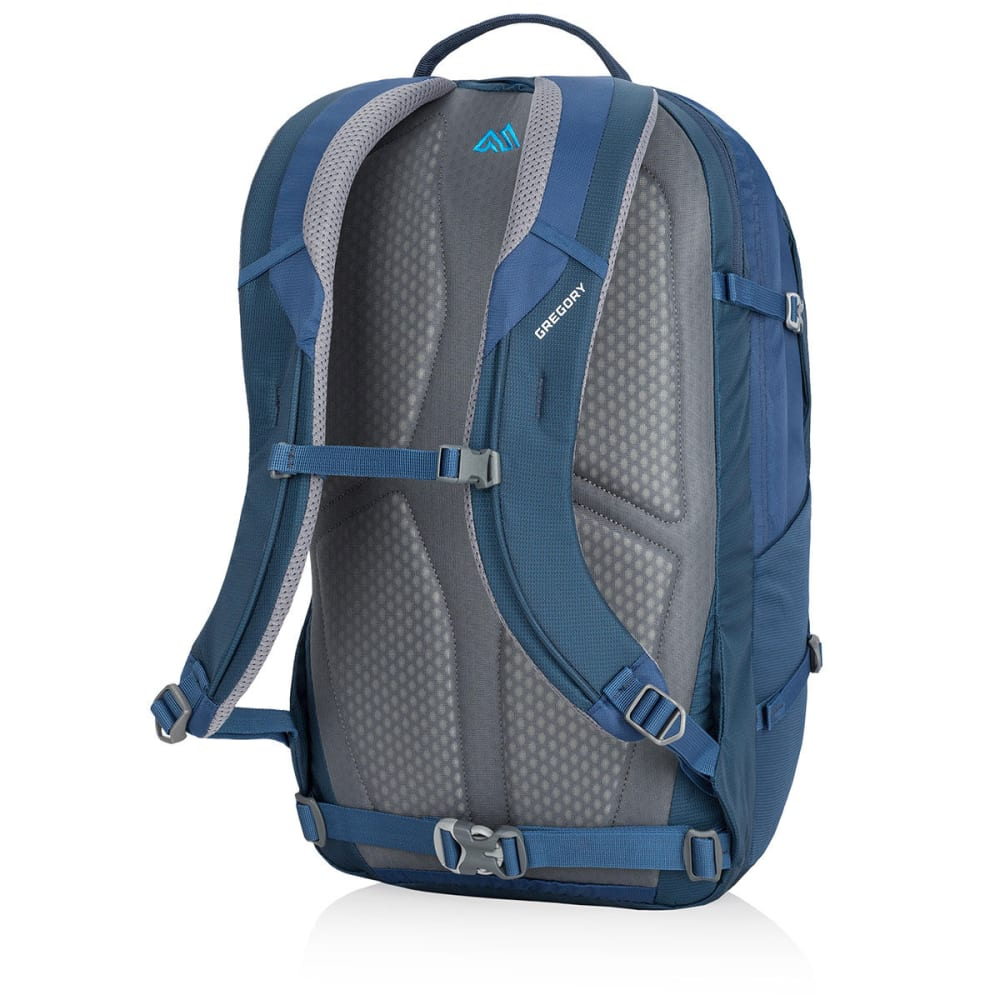 GREGORY Anode 30 Pack - XENO NAVY