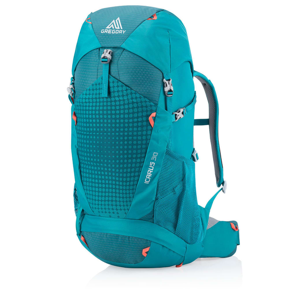 GREGORY Icarus 30 Pack NO SIZE