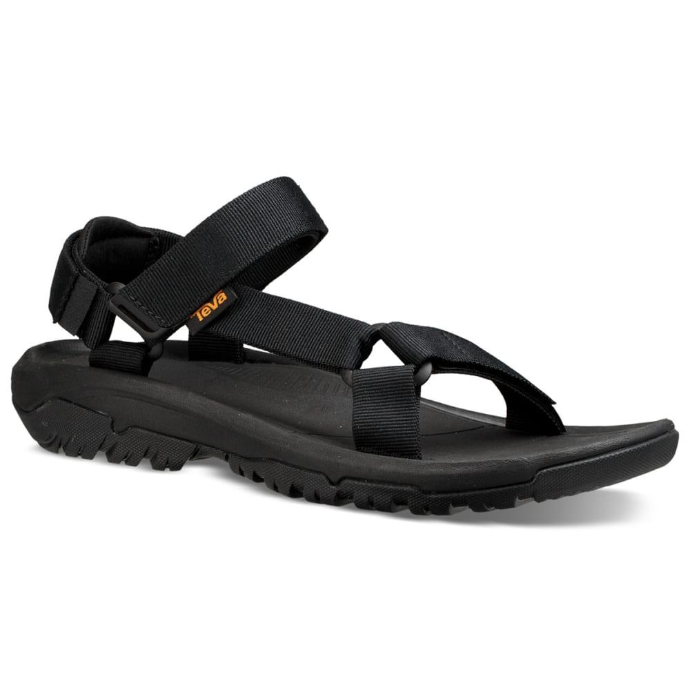 TEVA Men's Hurricane XLT2 Sandals 9