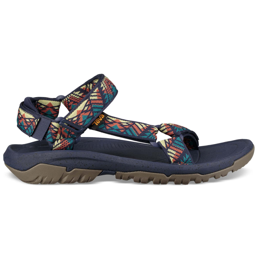 TEVA Men's Hurricane XLT2 Sandals - GC100 BOOMERANG-GBRN