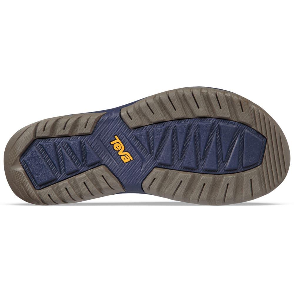 TEVA Men's Hurricane XLT2 Sandals - GC100 BOOMERANG-GBRN