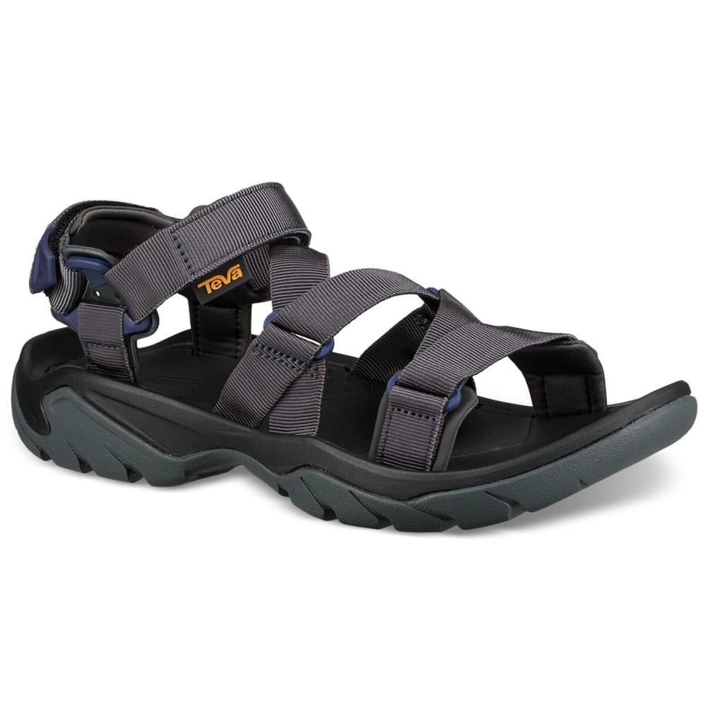 TEVA Men's Terra Fi 5 Sport Sandals 11