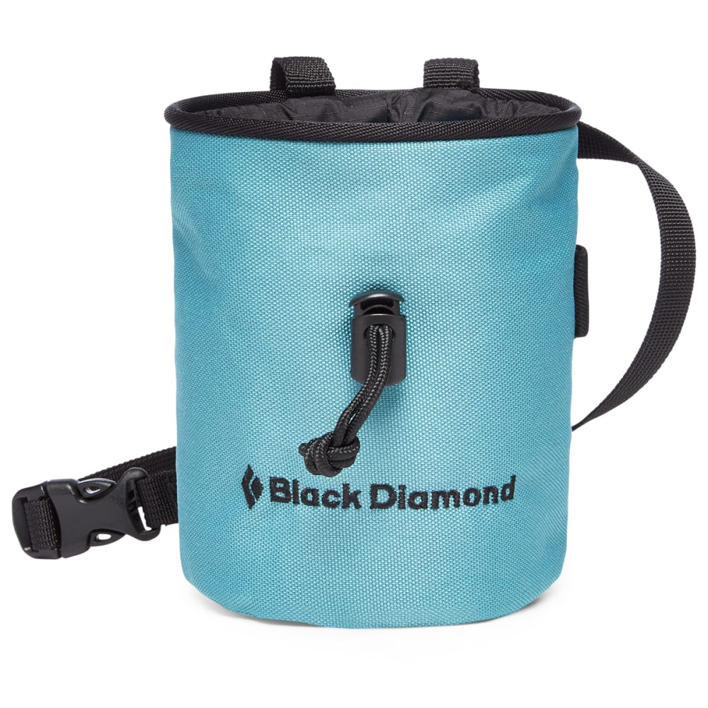 BLACK DIAMOND Mojo Chalk Bag M/L