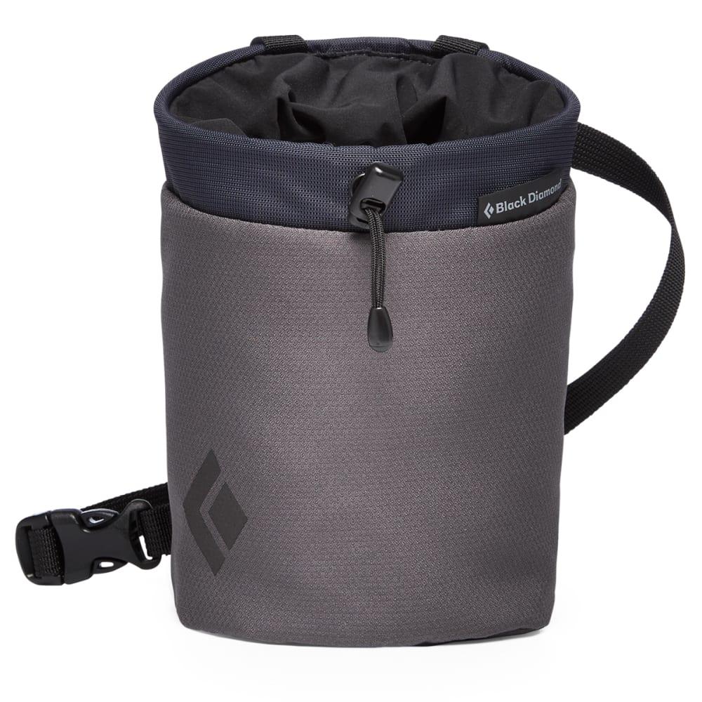 BLACK DIAMOND Repo Chalk Bag M/L