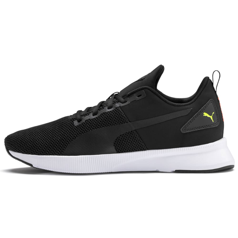 PUMA Men's Flyer Runner Shoe 12
