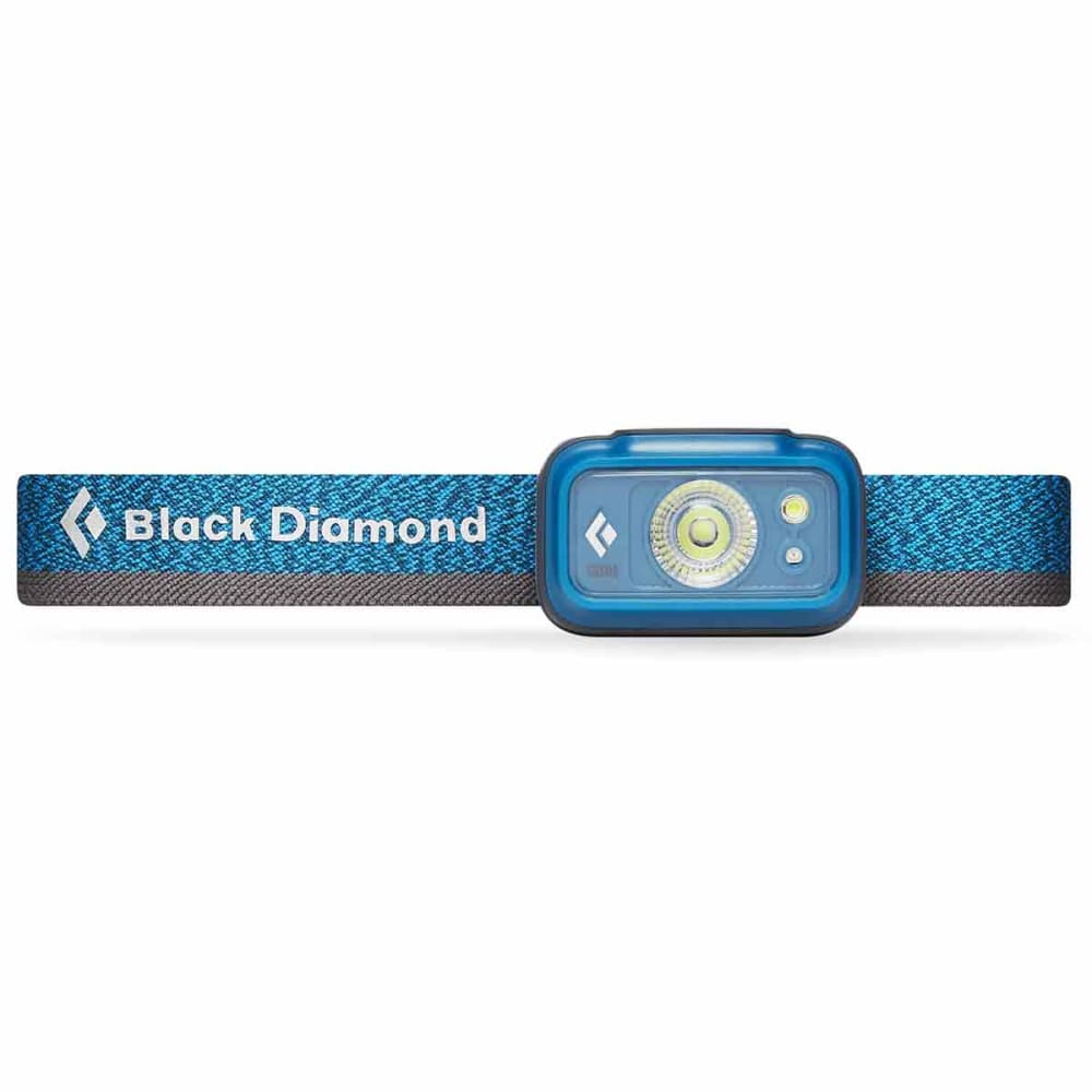 BLACK DIAMOND Cosmo 225 Headlamp - AZUL-OLD