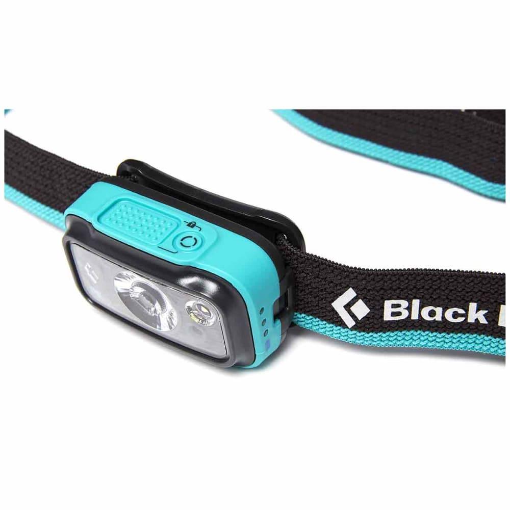 BLACK DIAMOND Spot325 Headlamp - AQUA