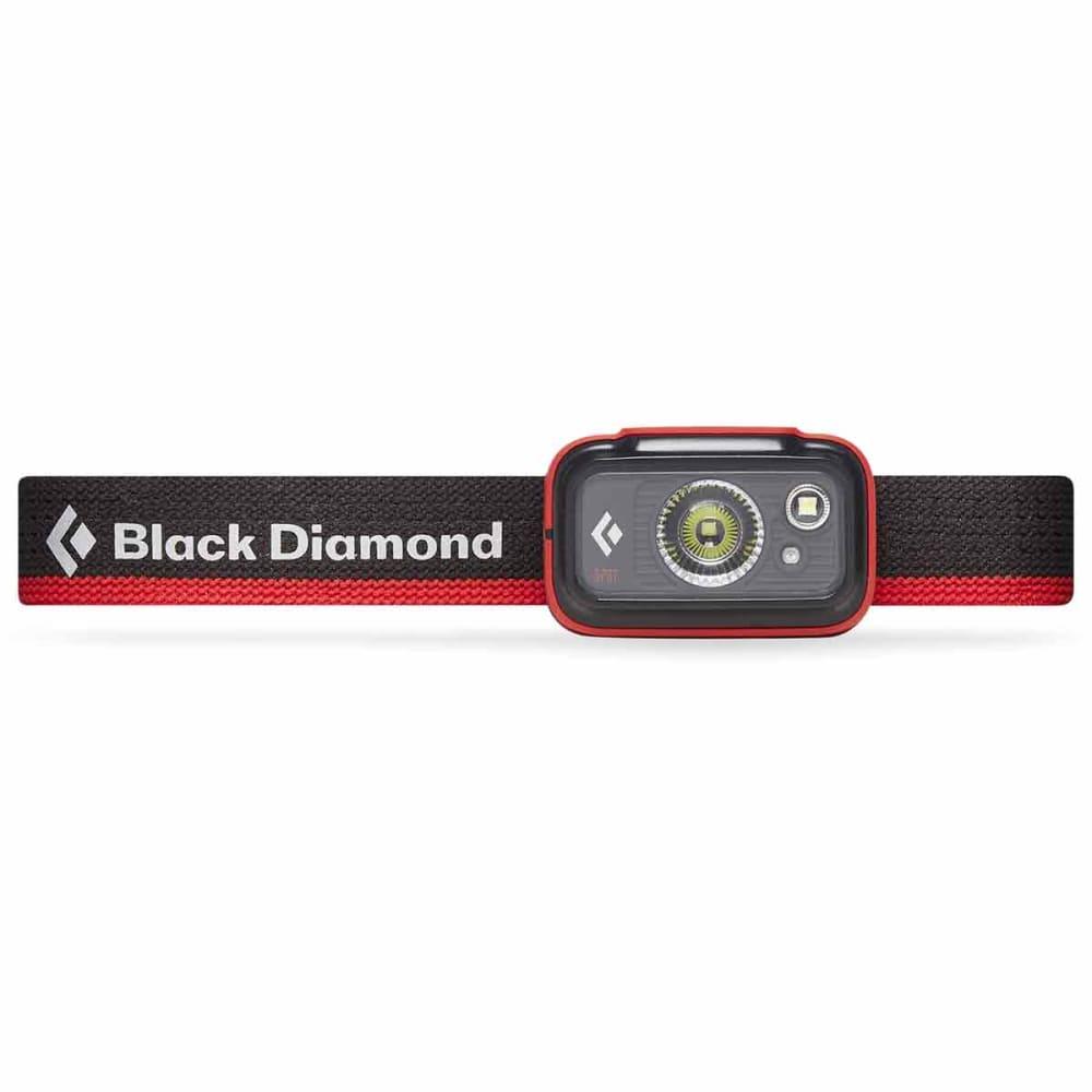 BLACK DIAMOND Spot325 Headlamp - OCTANE