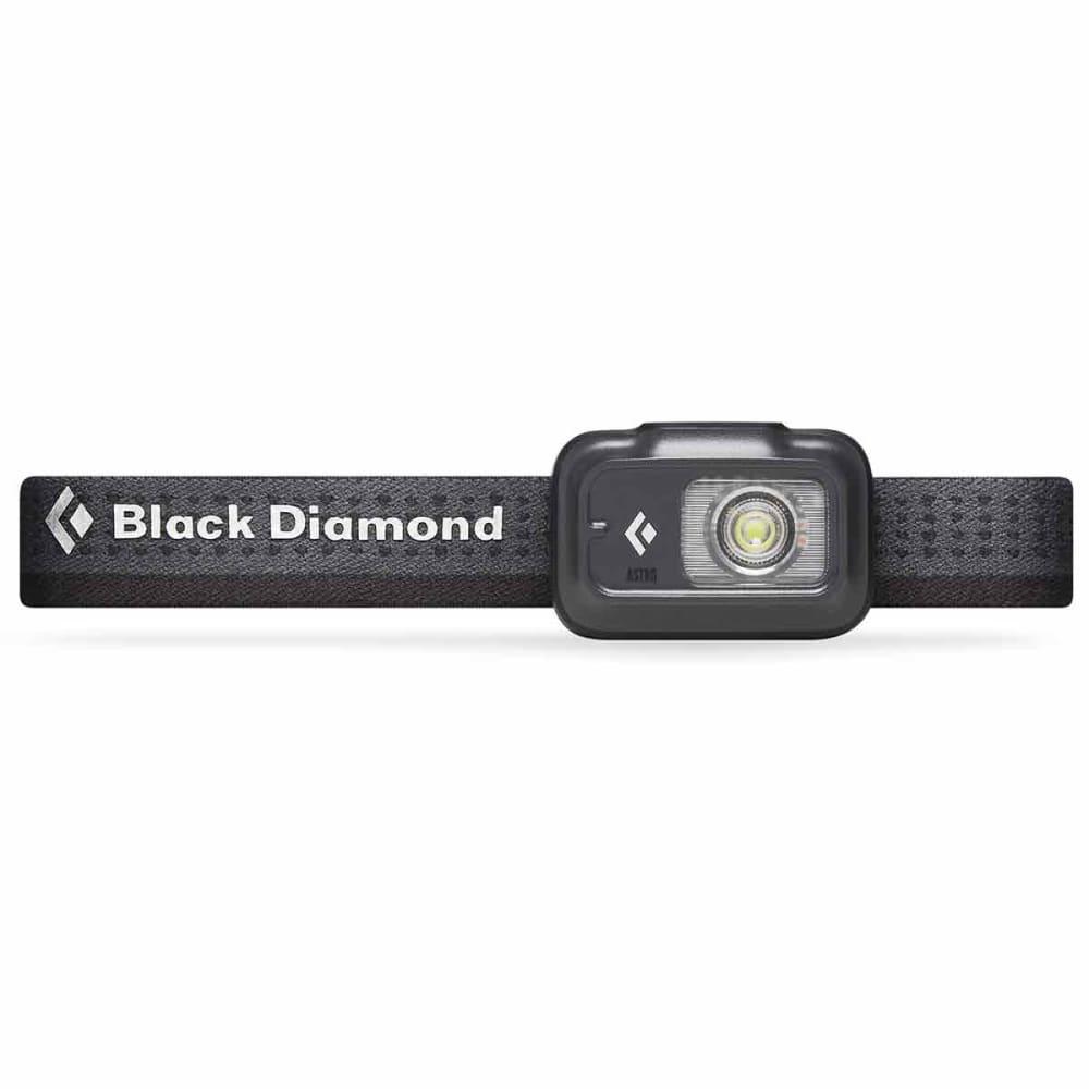 BLACK DIAMOND Astro 175 Headlamp ONESIZE