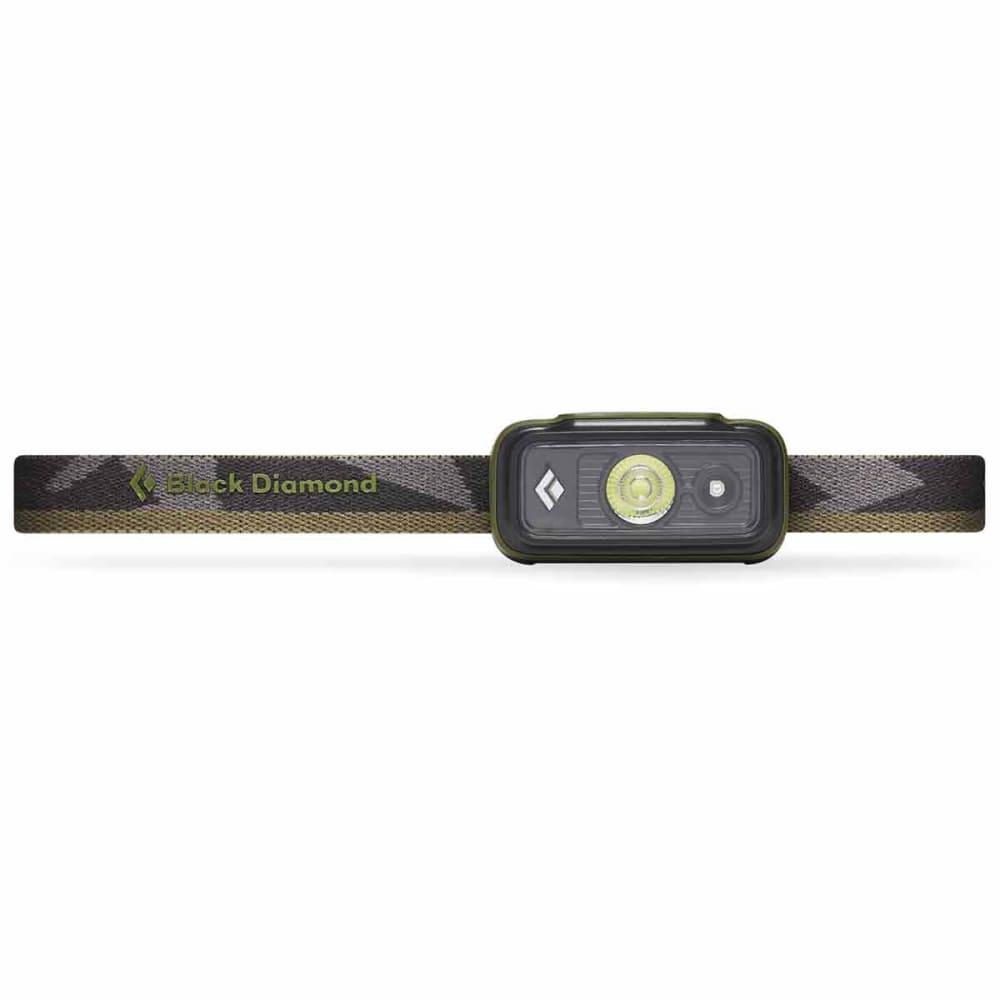 BLACK DIAMOND Spot Lite 160 Headlamp - DARK OLIVE