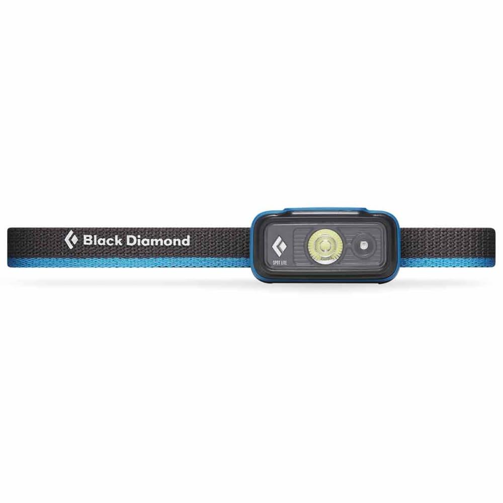 BLACK DIAMOND Spot Lite 160 Headlamp - AZUL