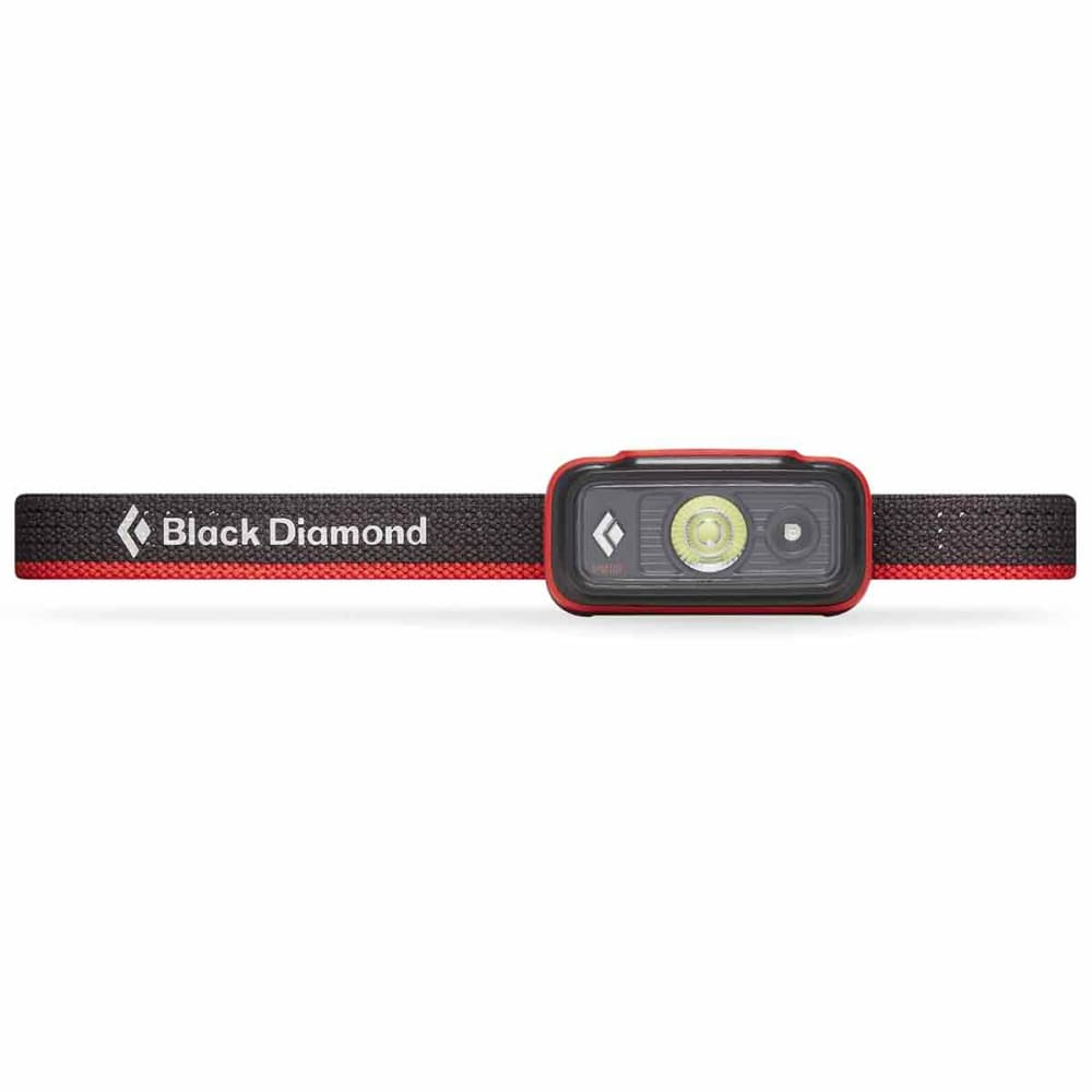 BLACK DIAMOND Spot Lite 160 Headlamp - OCTANE