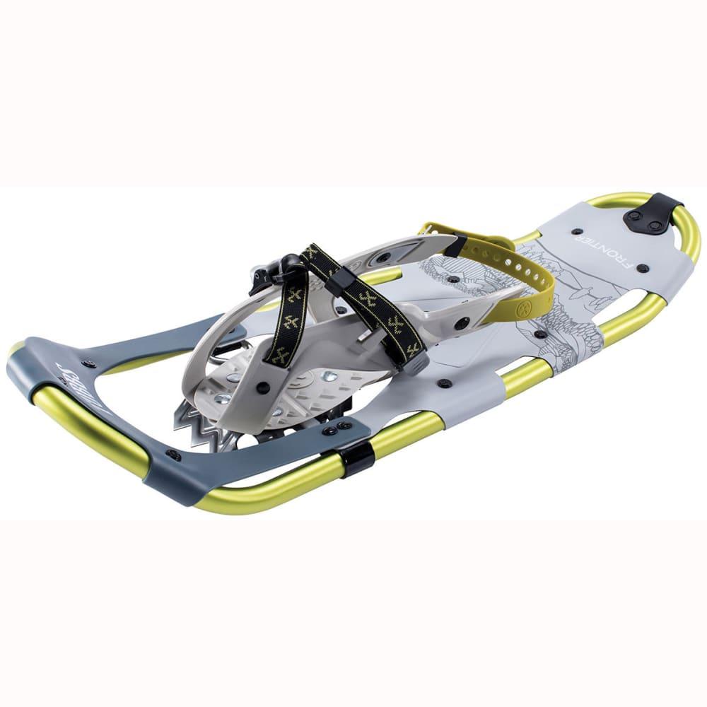 TUBBS Frontier 30 Snowshoes - NO COLOR