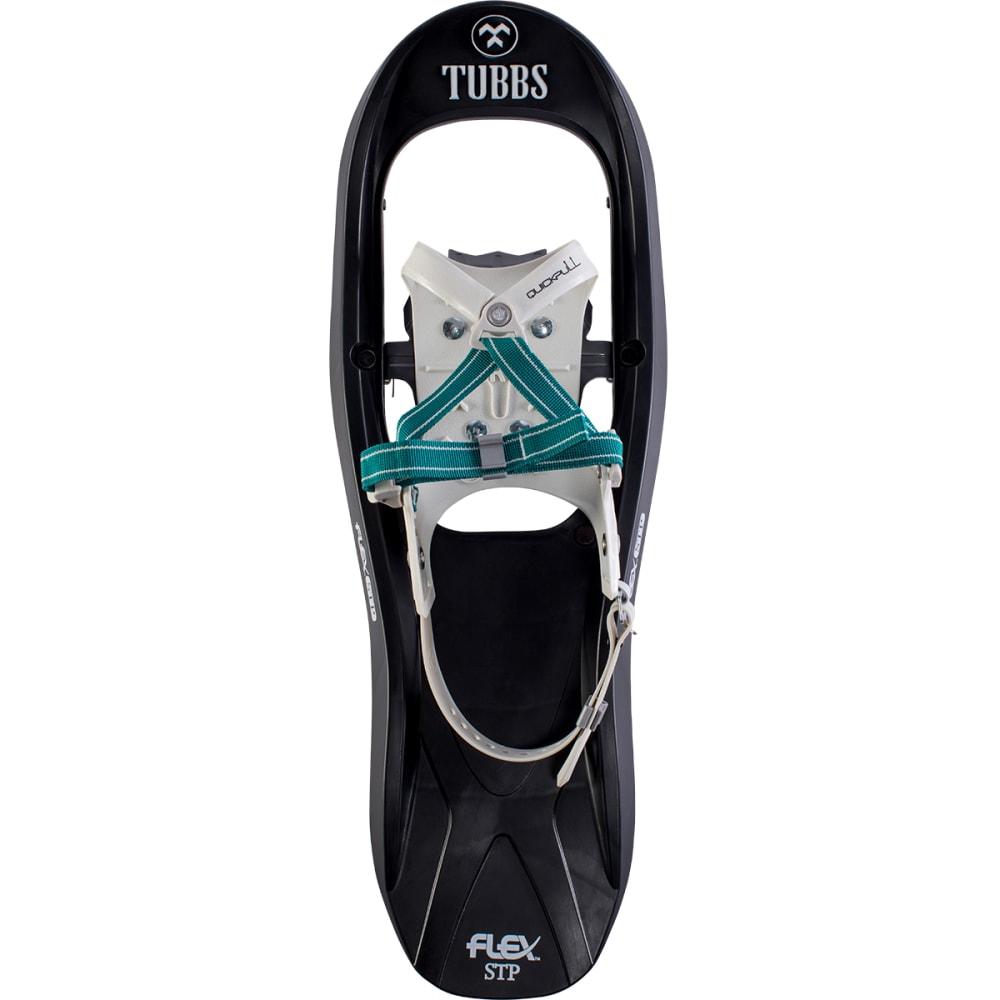 TUBBS Women's 22 in. Flex STP Snowshoes - NO COLOR