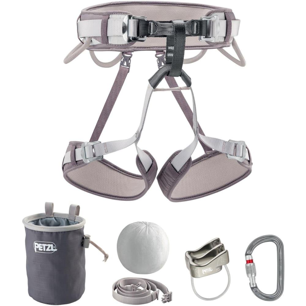 PETZL Corax Kit 1