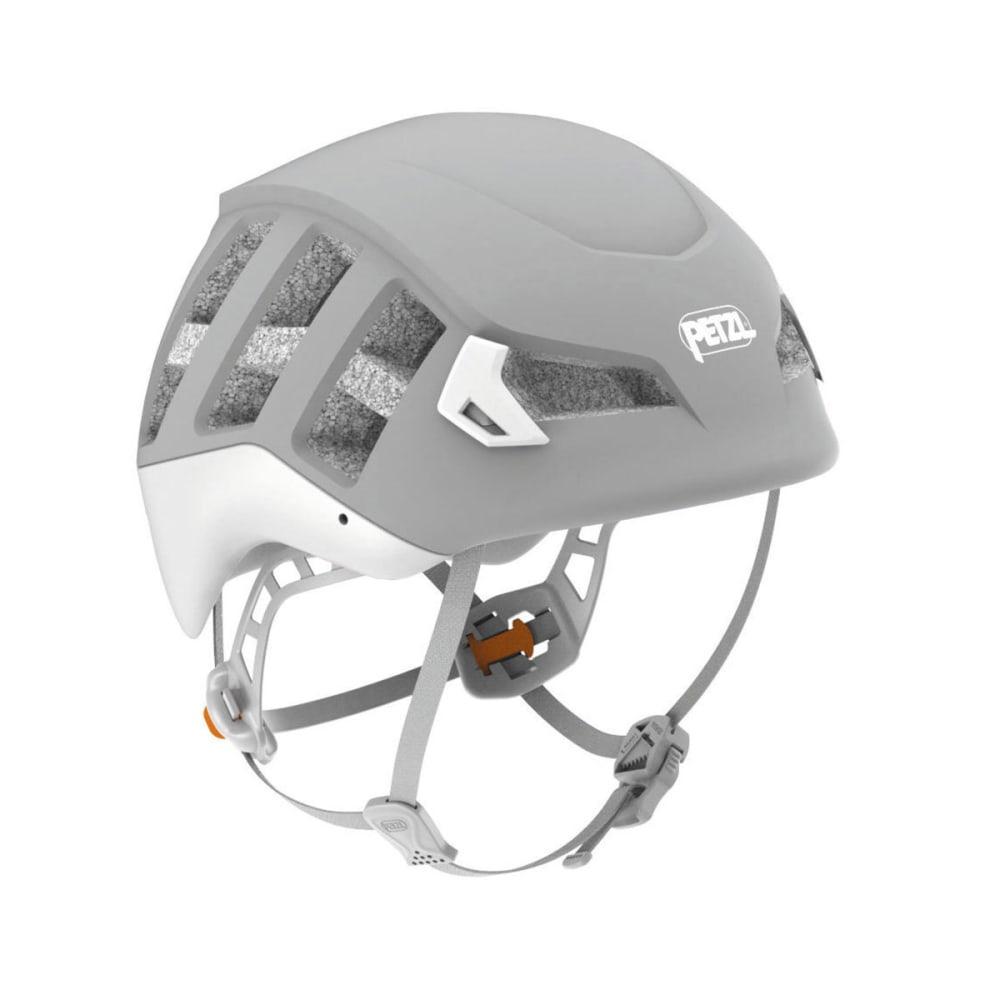 PETZL Meteor Climbing Helmet M/L