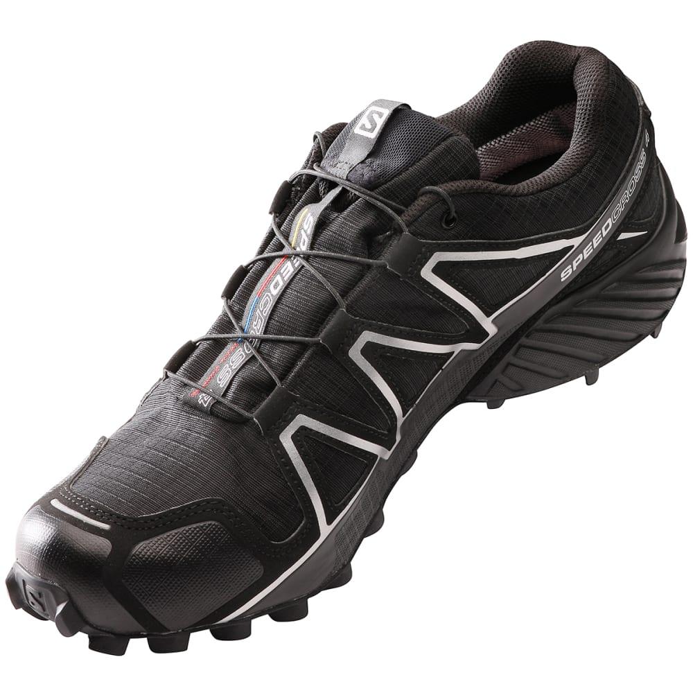 5900e3002cbf SALOMON Men s Speedcross 4 GTX Trail Running Shoes - Eastern ...