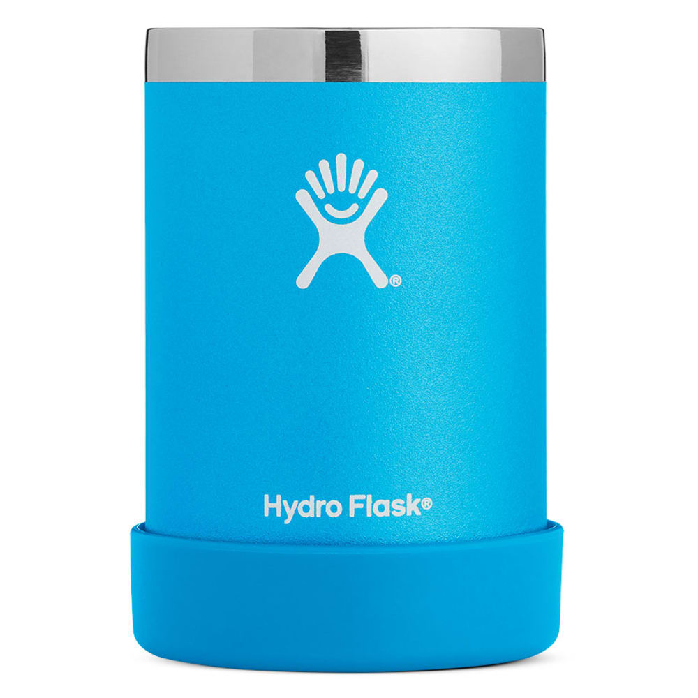 HYDRO FLASK Cooler Cup, 12 oz. - PACIFIC-415