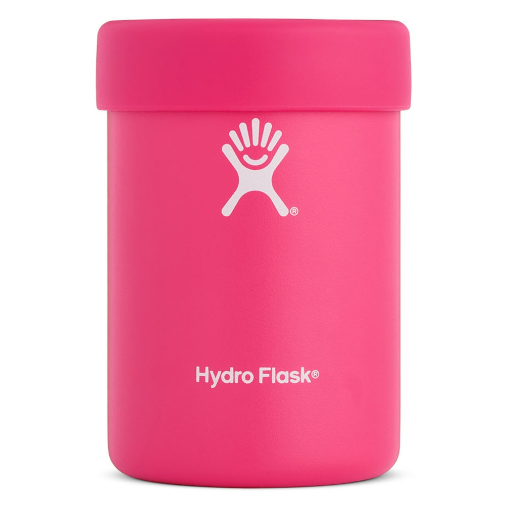 HYDRO FLASK Cooler Cup, 12 oz. - WATERMELON-618