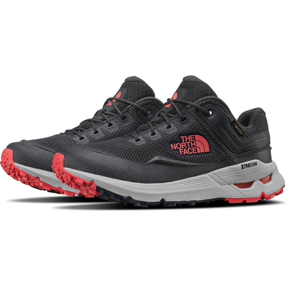 THE NORTH FACE Women's Safien GTX Hiking Shoes 7.5