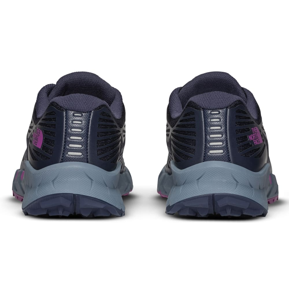 6d57bf585 THE NORTH FACE Women's Corvara Running Shoes
