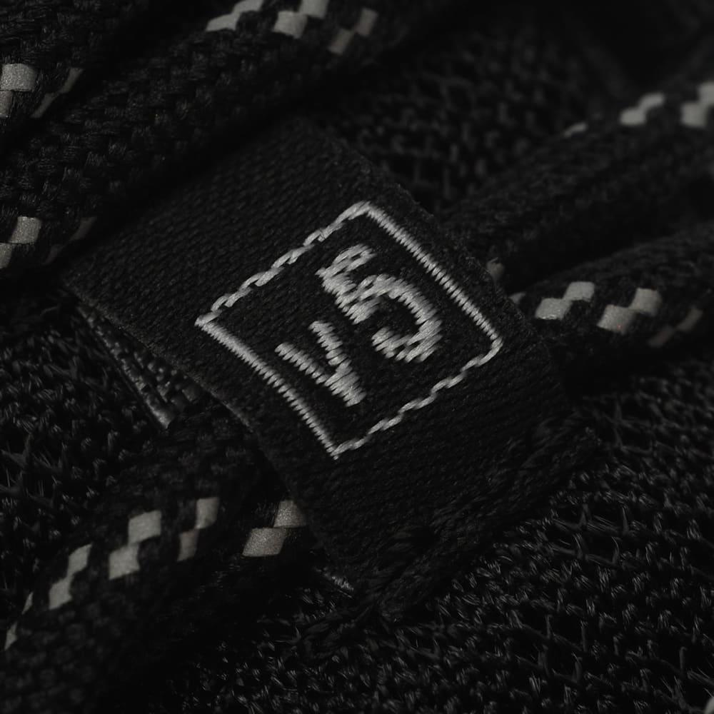 KARRIMOR Women's Tempo 5 Running Shoes - BLACK