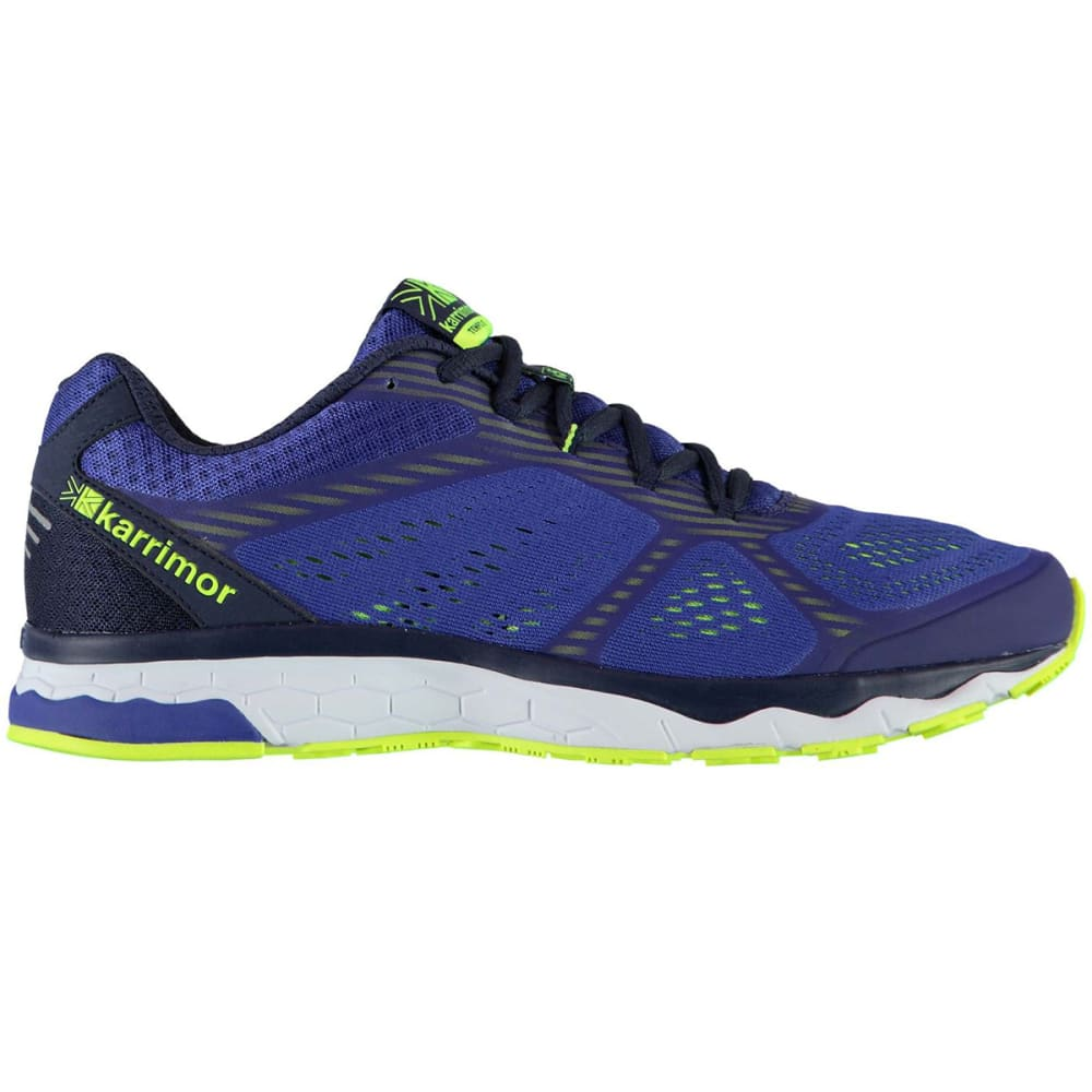 KARRIMOR Men's Tempo 5 Running Shoes 11