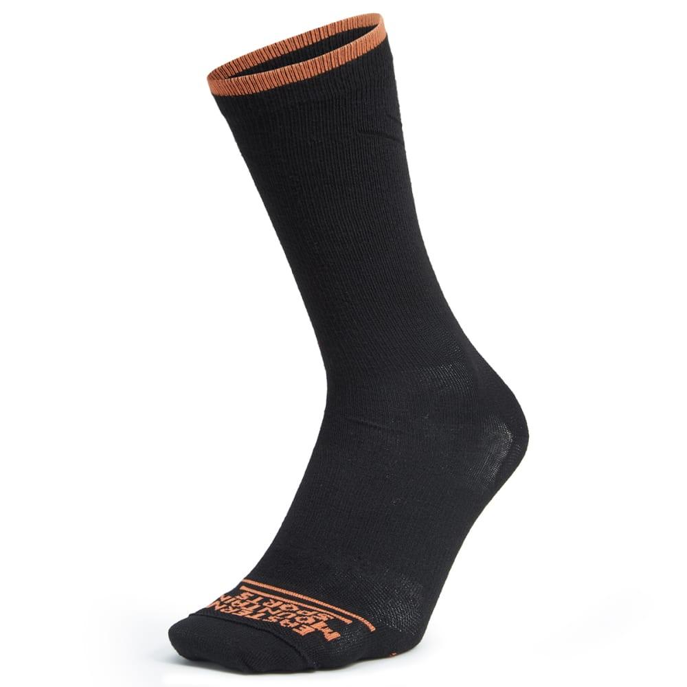 EMS Copper Liner Socks S