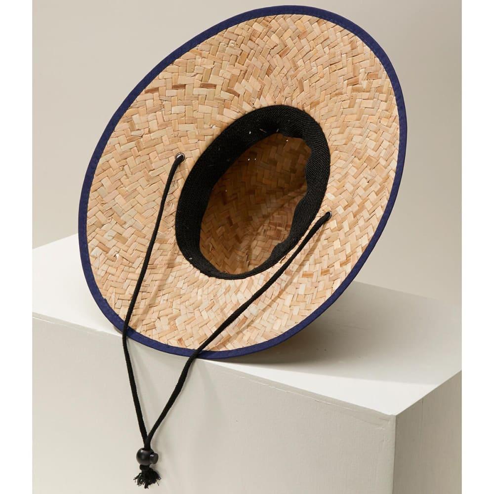 O'NEILL Juniors' Sun Road Hat - DARK BLAST
