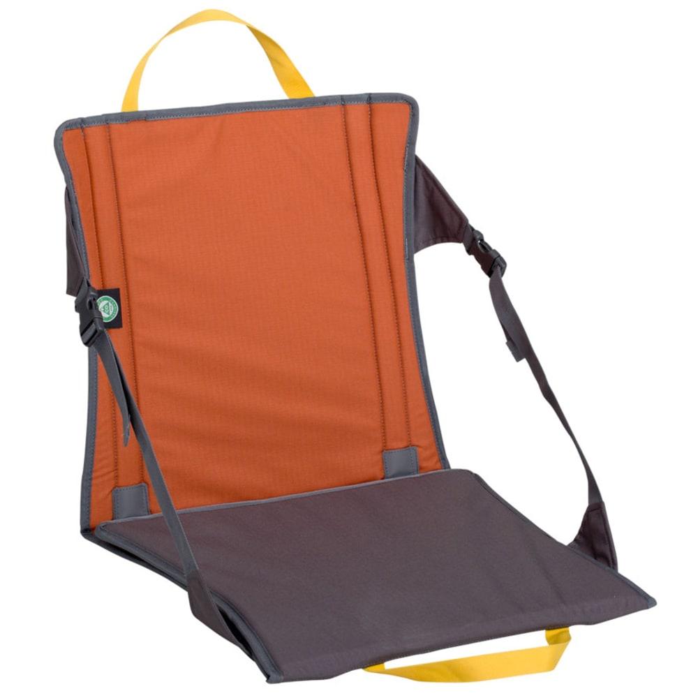 MOUNTAINSMITH Ridgeback Camp Chair - NO COLOR