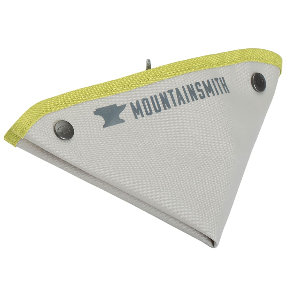 MOUNTAINSMITH K-9 Dog Backbowl - NO COLOR