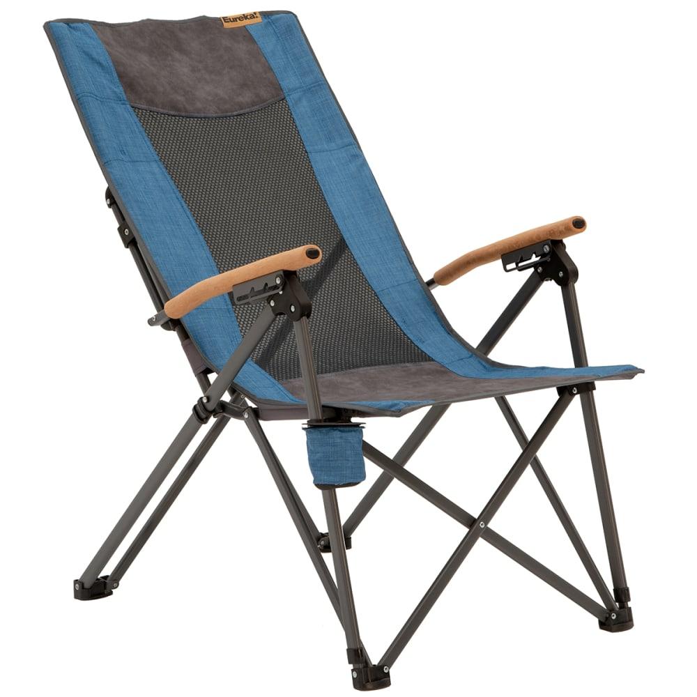 EUREKA Highback Recliner Chair - NO COLOR
