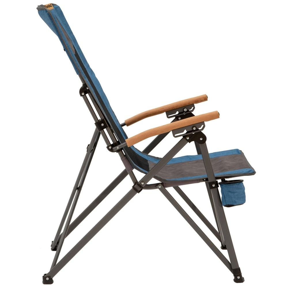 Phenomenal Eureka Highback Recliner Chair Short Links Chair Design For Home Short Linksinfo