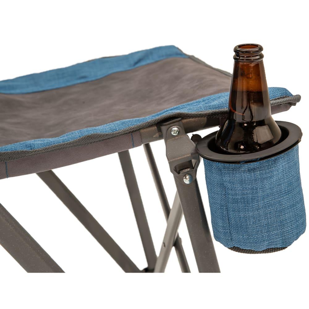 EUREKA Camp Chair - NO COLOR