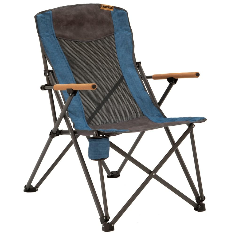 EUREKA Camp Chair NO SIZE