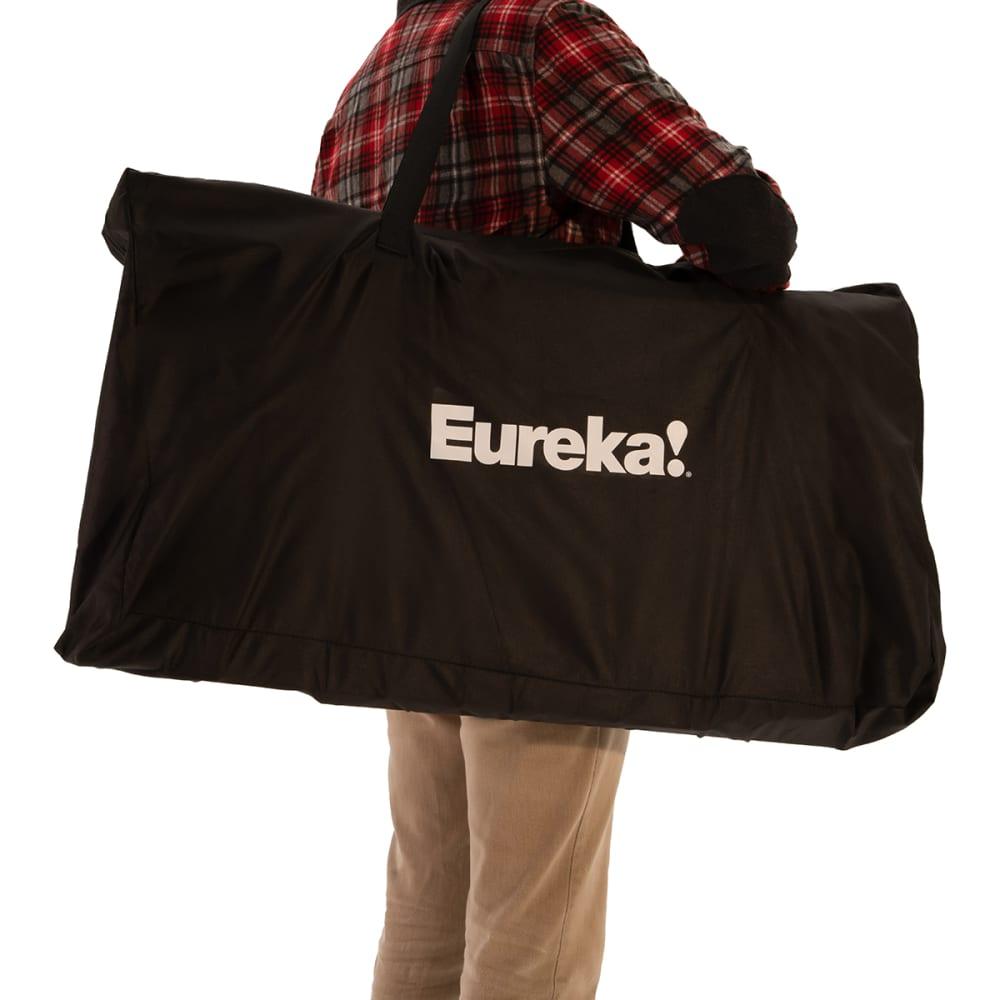 EUREKA Camp Kitchen - NO COLOR