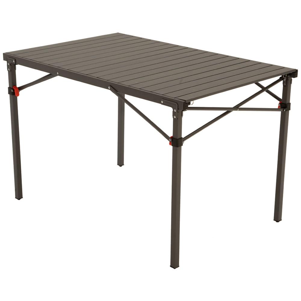 EUREKA Camp Table NO SIZE