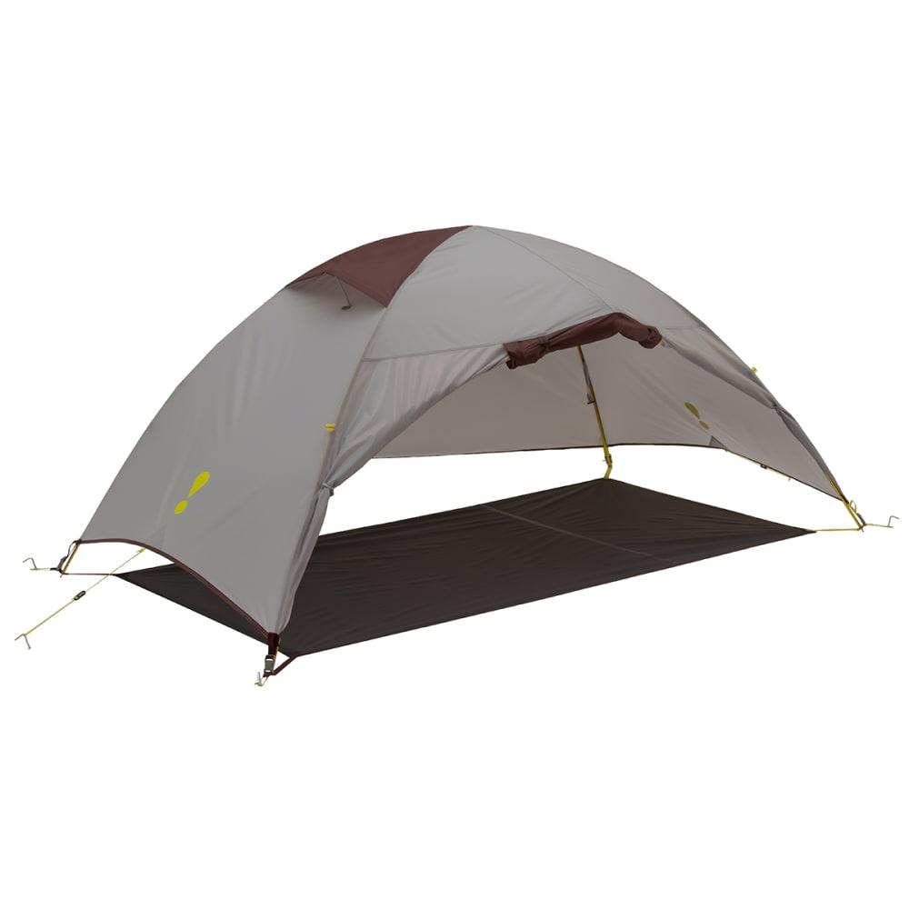 EUREKA Summer Pass 2 Tent - NO COLOR