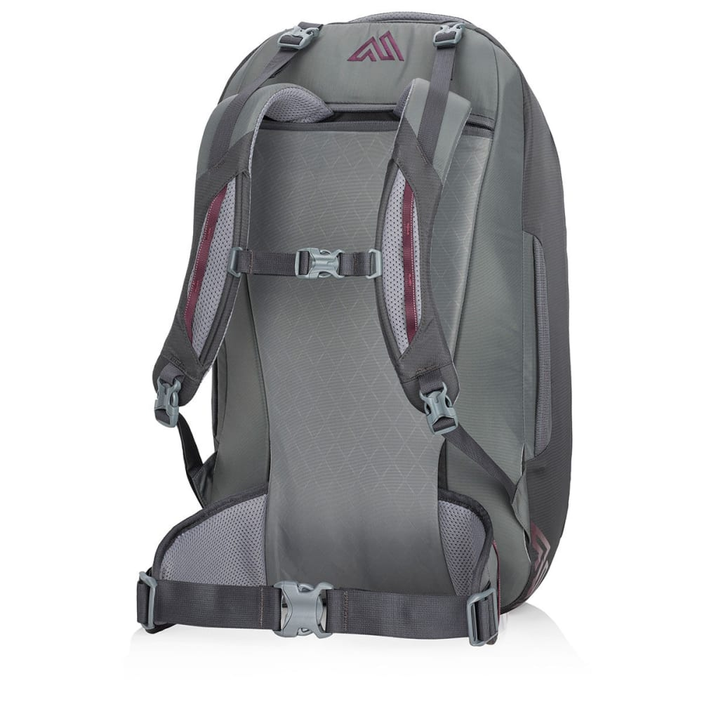 GREGORY Proxy 45 Pack - MYSTIC GREY-1585