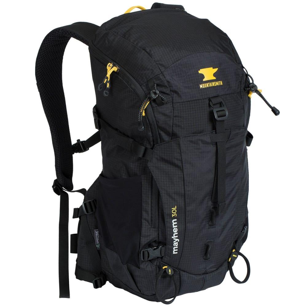 MOUNTAINSMITH MAYHEM 30 Pack - HERITAGE BLACK