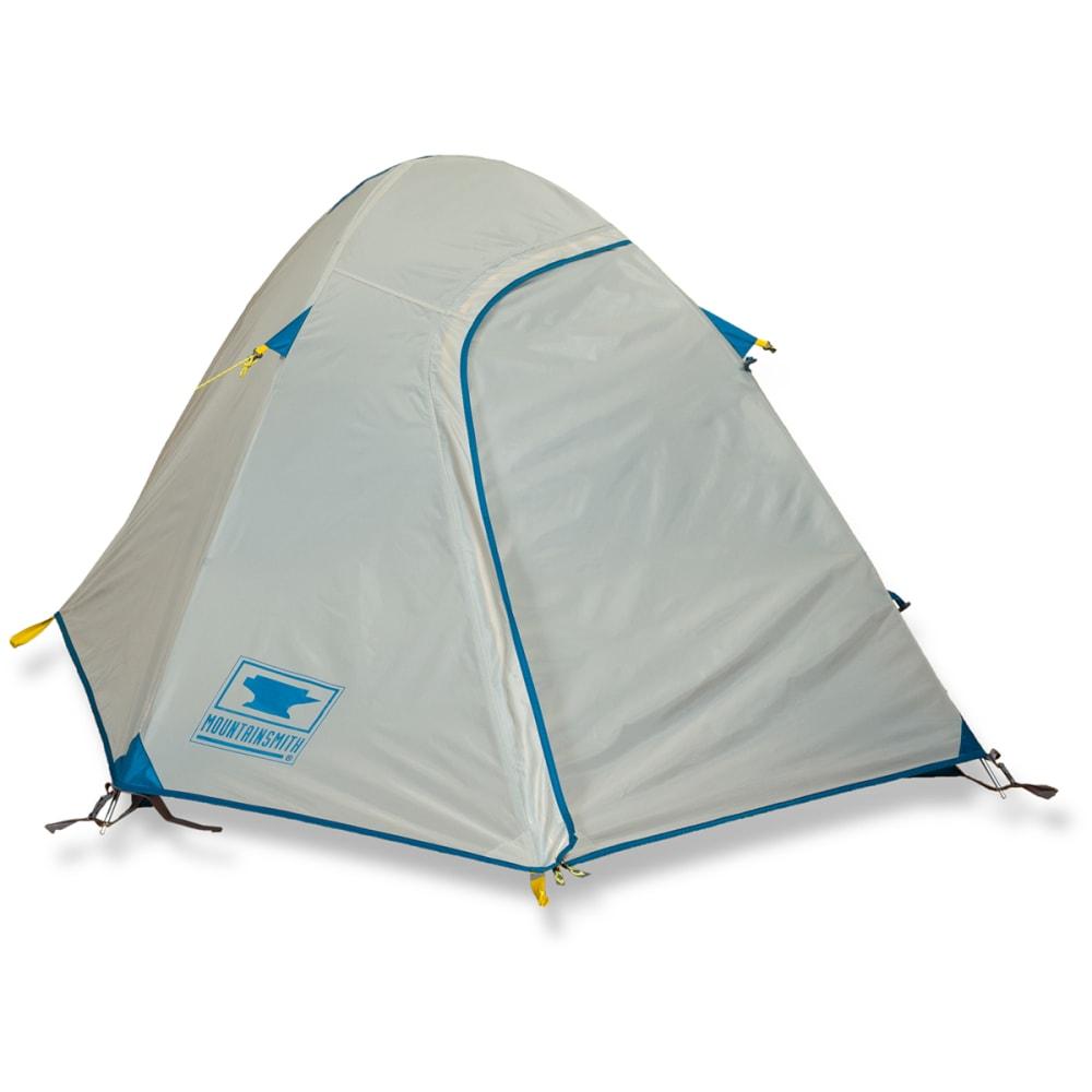 MOUNTAINSMITH Bear Creek 2 Tent - OLYMPIC BLUE
